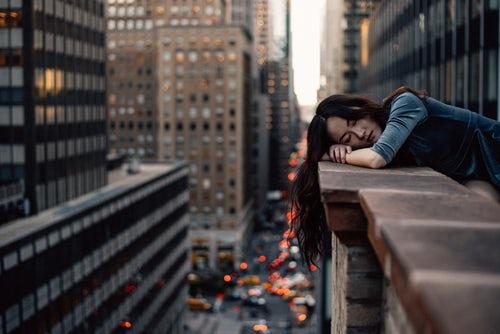 如何解释「睡眠障碍」,有哪些具体分类? 9 - 土人仓库